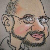 Huisarts Dr Mark Huylebroeck